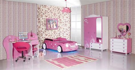 Kinderzimmer Ideen Für 2 Jährige by Kinderzimmer 5 J 228 Hrige