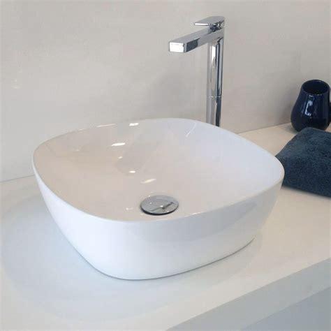 lavabo rectangulaire salle de bain lavabo et vasque vasque de salle de bain