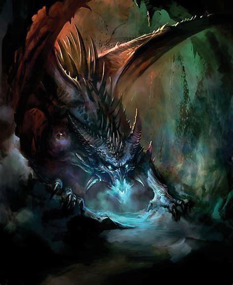 war dragons вики, Warframe вики   FANDOM powered by Wikia, Список компьютерных игр Dungeons & Dragons — Википедия.