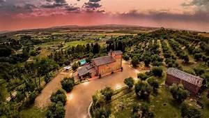 Villa Larino Luxury Retreats
