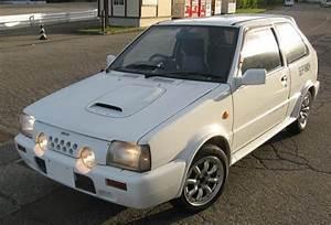 File Nissan Micra 1 2 Sr  K10  Jpg