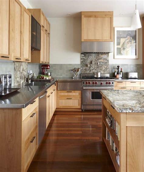 Refacing Kitchen Cabinet Doors — Eatwell101