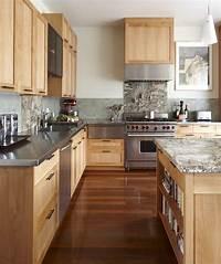kitchen cabinet refacing ideas Refacing Kitchen Cabinet Doors — Eatwell101