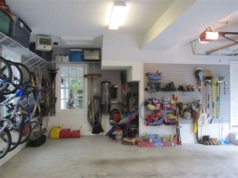 Best Garages By Garage Designs Of St Louis Images On