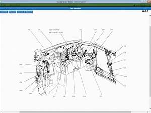Fan Wiring Diagrams 2004 Hyundai Accent