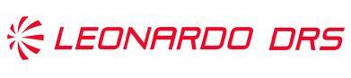 Welcome to DRS.com | Leonardo DRS