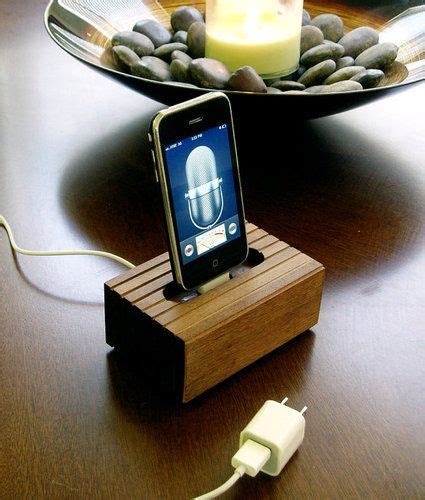 woodworking ideas projects images  pinterest