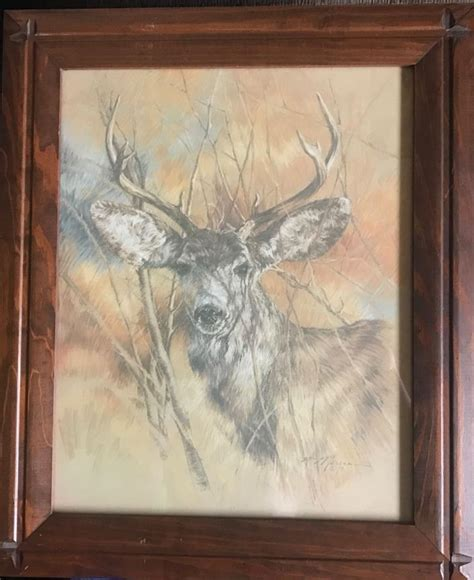 home interior deer pictures home interiors pictures deer for sale classifieds