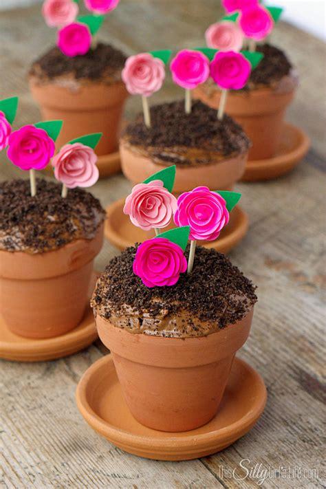 cupcake decorating ideas recipes  homemade cupcakes