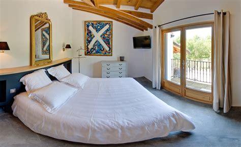 chambre d hotes de charme pays basque voir chambre moderne raliss com