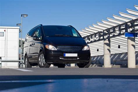 Airport Limo Transfer by Riga Airport Transfers Limo Hire In Riga Transfer