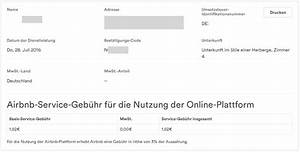 Falsche Firmierung Auf Rechnung : airbnb stellt falsche mwst rechnungen aus airbnb community ~ Themetempest.com Abrechnung