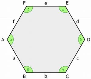 Polygon Berechnen : regular hexagon geometry calculator ~ Themetempest.com Abrechnung