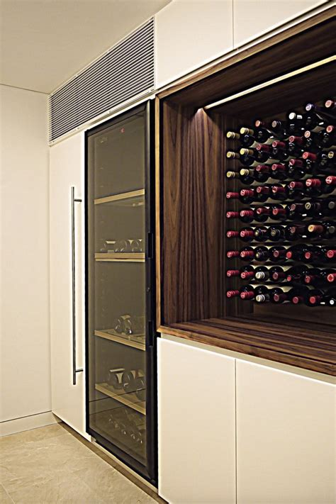 wine storage display trends   stact wine racks