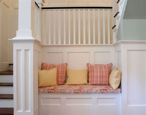 What Is The Difference Between Beadboard And Wainscoting : The Difference Between Beadboard And Wainscoting
