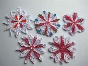 Basteln Mit Papierstreifen : diy schneeflocken aus papier mit kamm basteln youtube ~ A.2002-acura-tl-radio.info Haus und Dekorationen