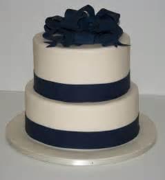 navy blue wedding cake w9003 white navy wedding cake toronto flickr photo
