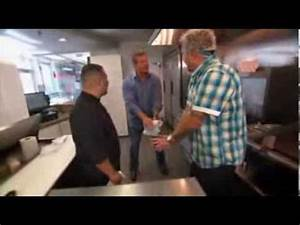 1000+ images about Diners,Drive Ins, and Dives on ...
