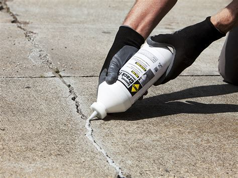 Boost sales with simple concrete repair solutions   HBS Dealer
