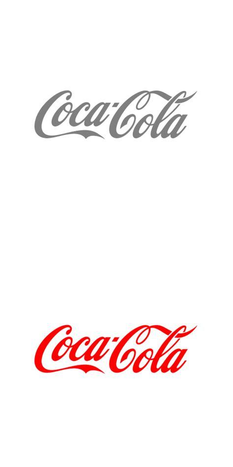 si鑒e social coca cola coca cola