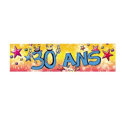 Soir E Th Me Entre Amis by Deco 30 Ans Maison Design Apsip