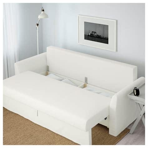furniture impressive ikea sofa beds   living room pipetradeslocalorg