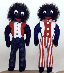Top Most Racist Toys Ever Made Gallery Ebaum S World
