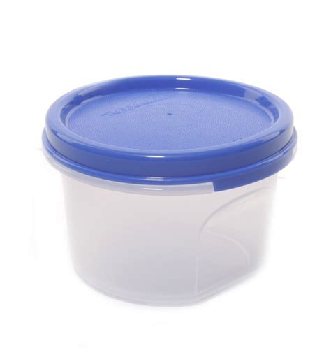 Tupperware Round Container  Set of 2 by Tupperware Online