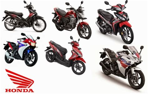 search results for brosur vario 150cc calendar 2015