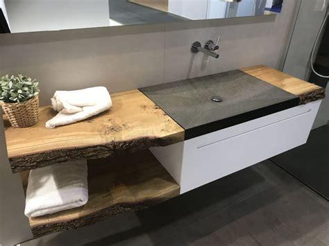 Badezimmer Ideen Granit by Die Besten 25 Granit Badezimmer Ideen Auf