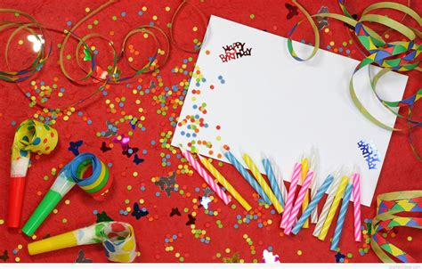 Wallpaper birthday quotes and top cards birthday wishes