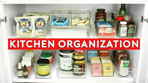 how to organise kitchen storage kitchen organization ideas small kitchen storage tips 7293