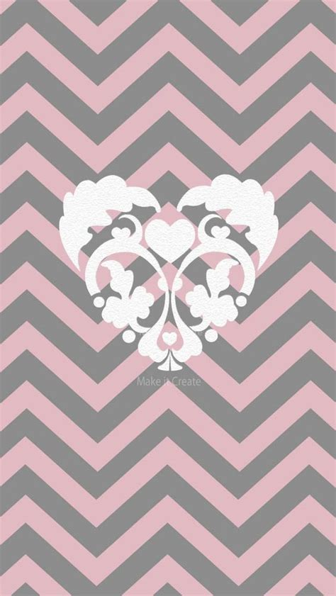 Definitions, Gray Chevron And Wallpaper Backgrounds On