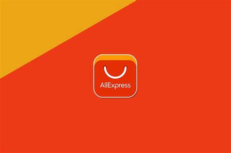 aliexpress    aplicacion es mejor  comprar desde el celular el diario de finanzas