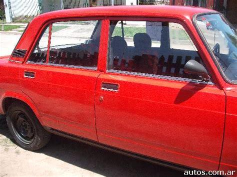 Lada A Pila by Ars 10 000 Lada Laika Con Fotos En Tigre A 239 191 189 O 1991