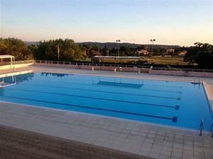 piscines gt france gt paca gt les piscines vaucluse 84 With piscine municipale pernes les fontaines