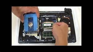 Acer Aspire V5 Ssd U3078 U306e U63db U88c5 Uff08 U4ea4 U63db Uff09 U306e U4ed5 U65b9 Uff08 U30cf U30fc U30c9 U7de8 Uff09