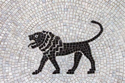 Vorlagen Für Mosaikbilder by Mosaik Benad