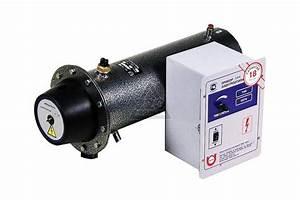 Chaudiere Electrique Avis : chaudiere electrique et eau chaude sanitaire devis online ~ Premium-room.com Idées de Décoration