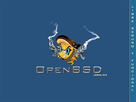 openbsd wallpapers wallpaper cave
