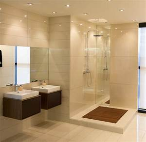 36 Master Bathrooms With Double Sink Vanities  Pictures