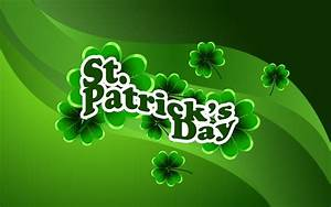 happy st 39 s day 2018 quotes wishes messages sayings