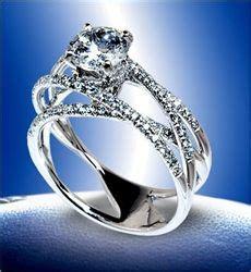 1000+ Ideas About Silverstein Lyrics On Pinterest  August. Rectangular Stone Engagement Rings. Golding Engagement Rings. Band Style Name Wedding Rings. Diamomd Wedding Rings. Baking Rings. Serpenti Bulgari Rings. Hindu Wedding Wedding Rings. Electroformed Rings