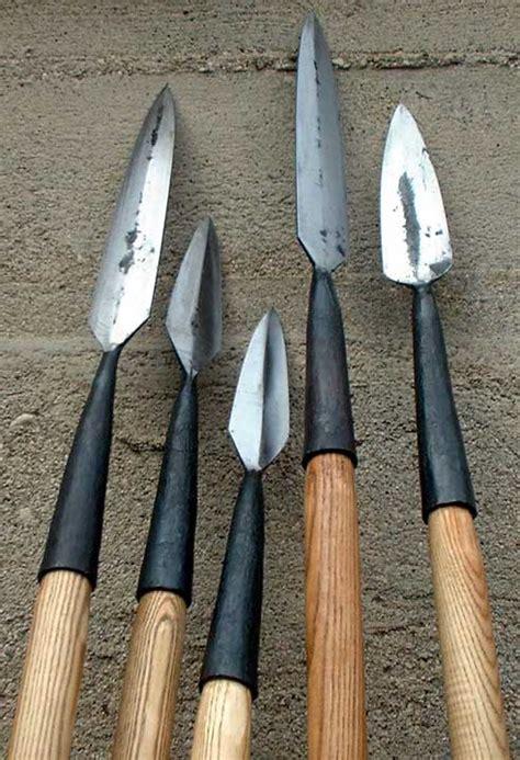 custom bladesmithing   wareham forge  work
