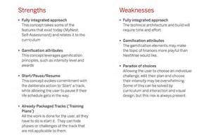 my strengths in a resume for resume list strengths and read more about strengths