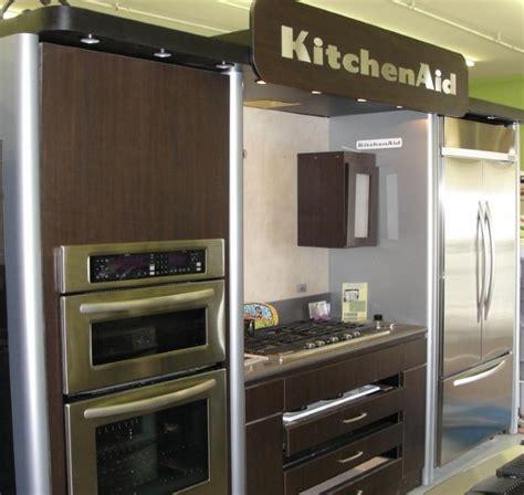 Kitchenaid Appliances Problems by Kitchenaid Ontime Appliance Repair