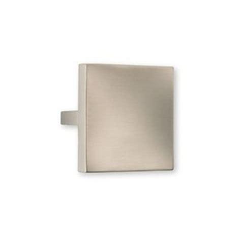 bouton cuisine bouton de meuble en inox pour cuisine salle de bain chambre i details