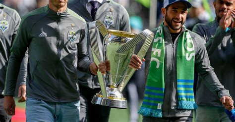Brotherly Game Daily Links: MLS Playoffs Preview ...