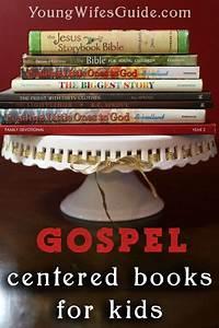 Best 25 Good Books To Read Ideas On Pinterest Good