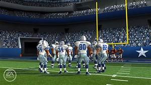 Madden NFL 19 XBOX360 Torrents Games
